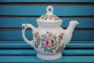 Cossack Krai tea infuser 1 grade