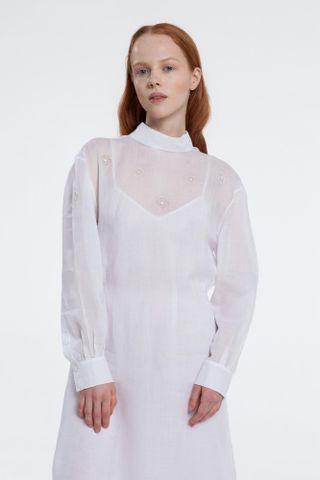 The pre-order. Dress Art. R0461b