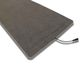 Rug with infrared heating 'HotWalker' 33x105cm (220V, 28W) - view 2