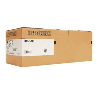 RICOH Image Drum (407405) Ricoh SPC352DN Cyan / Magenta / Yellow 12,000 pages Yield Original