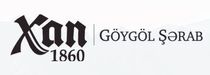 Goygol Wine