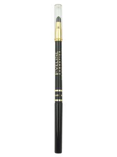Eyeliner - black series eye max precision, Eveline