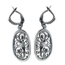 Earrings 30156 'Inga'