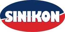 SINIKON Ltd.