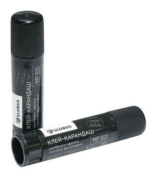 Adhesive pen 10g,PVP based
