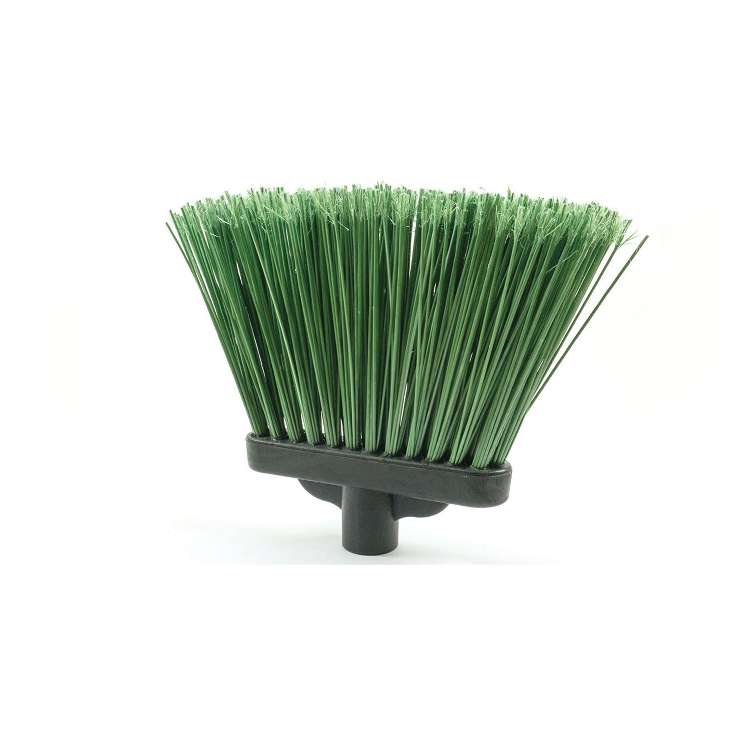 """LIMA / Broom EXPERT synthetic flat """"MICHEL"""", without handle, euro-thread, plastic"""
