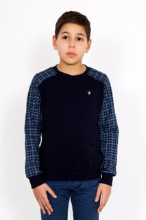 Sweatshirt Demid 3 Art. 4284