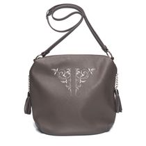 Bag from eco-leather 'Sonata'