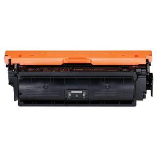 Toner cartridge CANON (040H) i-SENSYS LBP710CX / 712CX, yellow, yield 10,000 pages, original