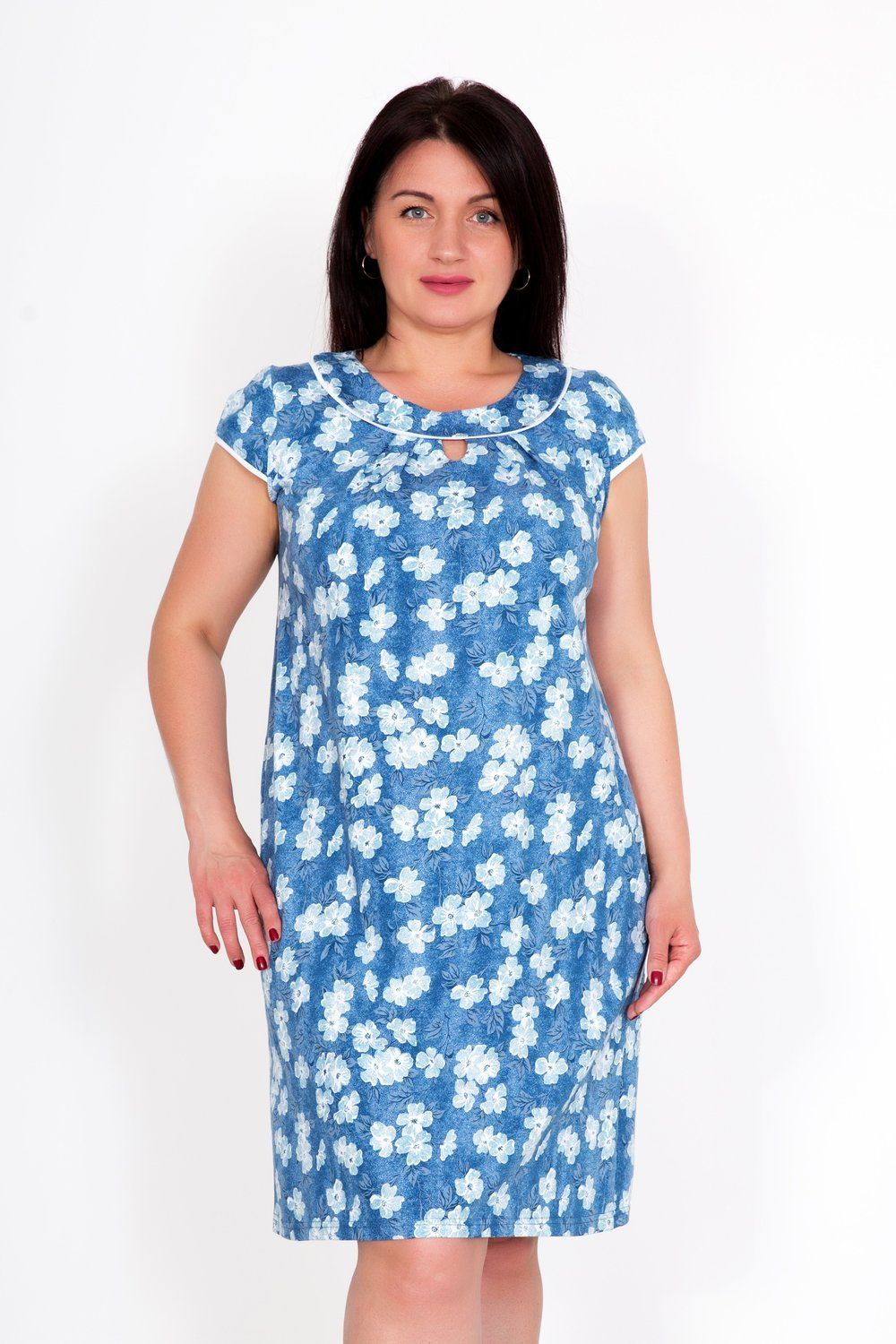 Lika Dress / Dress Jasmine S Art. 5292