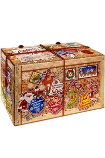 Gift Package Desires