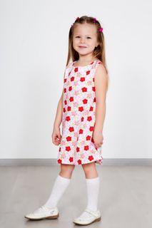 Dress Tasia Art. 3671