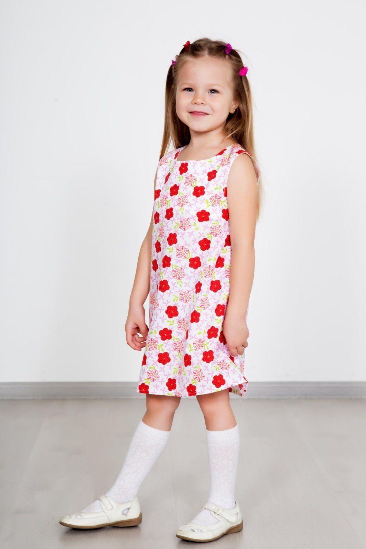 Lika Dress / Dress Tasya Art. 3671