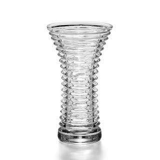 """Flower vase """"Vienna"""""""