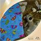 Diaper Umbrellas - view 2