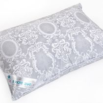 "Feather pillow ""Europe"""