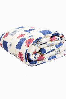 Blanket Fibersol 2,0 (polycotton) Ref. 1130