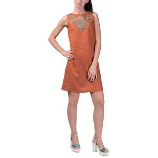 "Dress female ""City"""