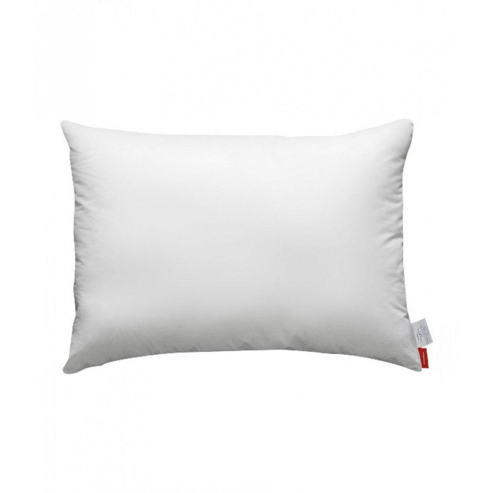 Pillow Line Textil