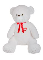Soft toys: Bears, Pandas, Bunnies and other animals under the TM Favorite toy