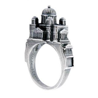 Ring 70064