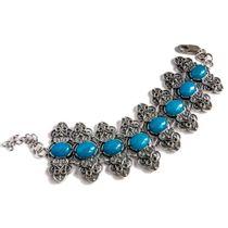 Bracelet 60083
