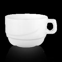 Cup of tea f.