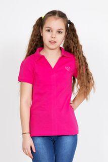 Polo T-Shirt 3 Art. 1600