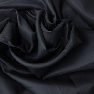 Smooth lining fabric width 142cm PVR 072/16