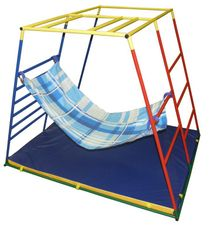 Hammock-cot for SC Early start Lux and Early Start Standard