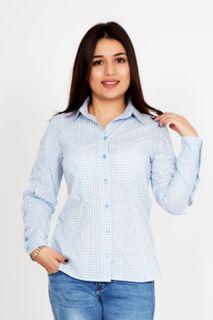 Shirt Gerty Art. 3188