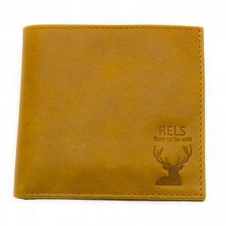 Classic purse RELS Fargo Wild