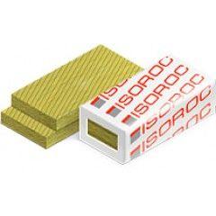 "Insulating plates ""Izorok-Isofas-90/110/140/160"""