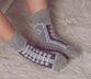 Bright Children's Wool Socks - view 26