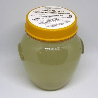 Scythia / Eco Dishwasher Gel, 200 g
