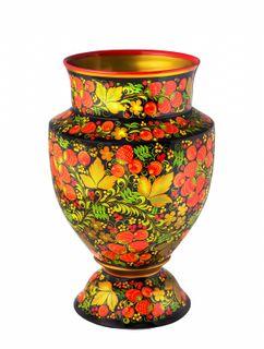 Vase 330х210 mm