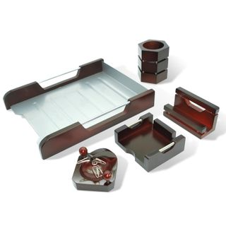GALANT table set