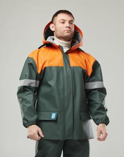Jacket waterproof FAVORIT Premium