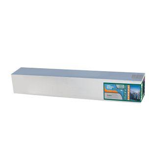 Roll for plotters (photo), 610 mm x 30 m x bushing 50.8 mm, 180 g/m2, matte finish, LOMOND
