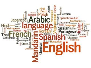 Official translation and interpretation in more than 35 languages of the world
