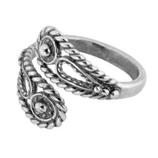 Ring 70125