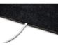 Rug with infrared heating 'HotWalker' 28x56cm (220V, 17W, with a switch) - view 5