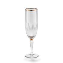 Wine glass 'Old Moscow'