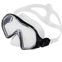 Swimming mask