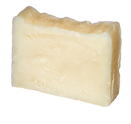 """SOAP """"OLIVE"""" 120 g"""