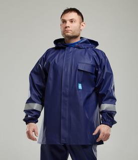 Jacket waterproof FAVORIT Standard plus