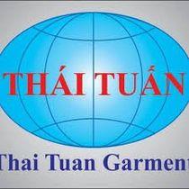 THAI TUAN TRADE IMPORT& EXPORT CO., LTD