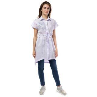 "Women's blouse ""Dion"""