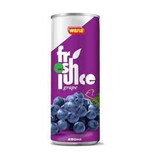 Best Sugar Free Pineapple Juice In Can 330ml