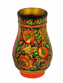 Vase 290х180 mm